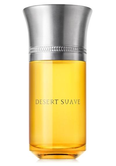 Desert Suave Eau de Parfum  by Liquides Imaginaires