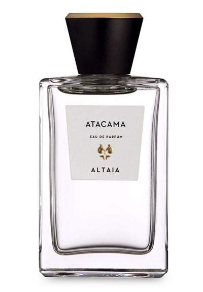 Atacama Eau de Parfum  by ALTAIA