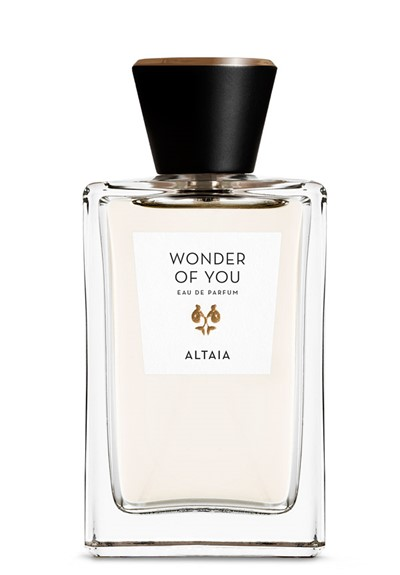 Wonder Of You  Eau de Parfum  by ALTAIA