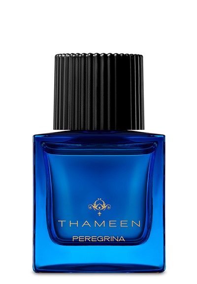 Peregrina Extrait de Parfum  by Thameen