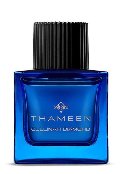 Cullinan Diamond Extrait de Parfum  by Thameen