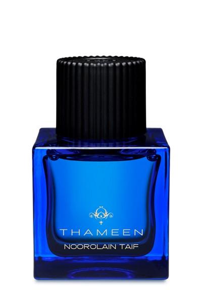 Noorolain Taif Eau de Parfum  by Thameen