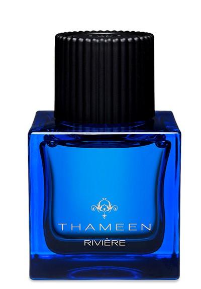 Riviere Extrait de Parfum  by Thameen