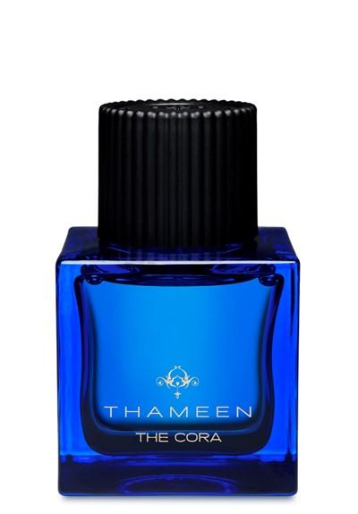 The Cora Eau de Parfum  by Thameen