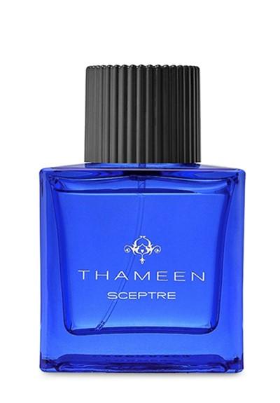 Sceptre Eau de Parfum  by Thameen