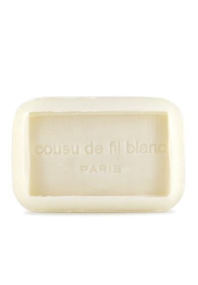 Almond Milk Soap Bar Soap  by Cousu de Fil Blanc