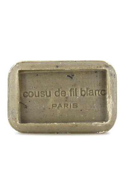 Seaweed Soap  Bar Soap  by Cousu du Fil Blanc