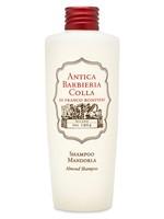 Shampoo Mandorla (Almond) by Antica Barbieria Colla