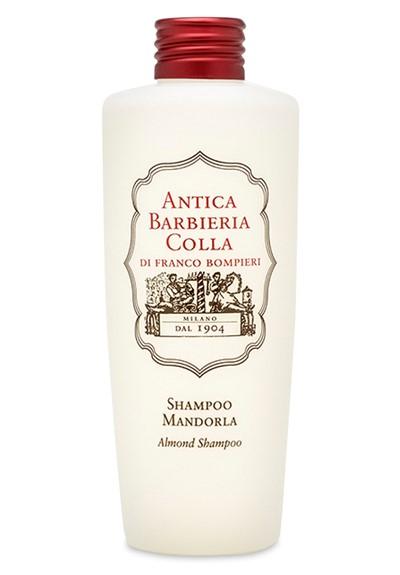 Shampoo Mandorla (Almond) Shampoo  by Antica Barbieria Colla