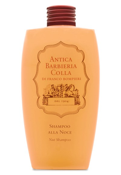 Shampoo Noce (Nut)  Shampoo  by Antica Barbieria Colla
