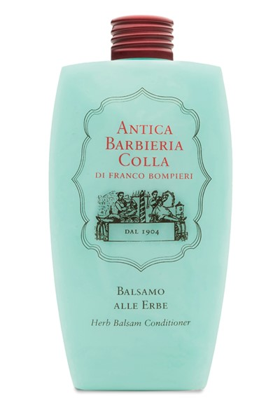 Conditioner Balsamo alle Erbe    by Antica Barbieria Colla