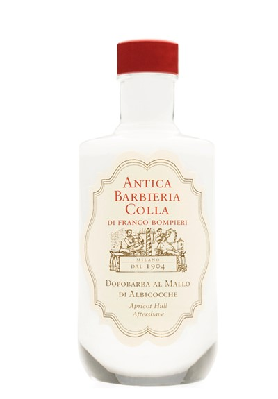 Apricot Hull Aftershave  After Shave  by Antica Barbieria Colla