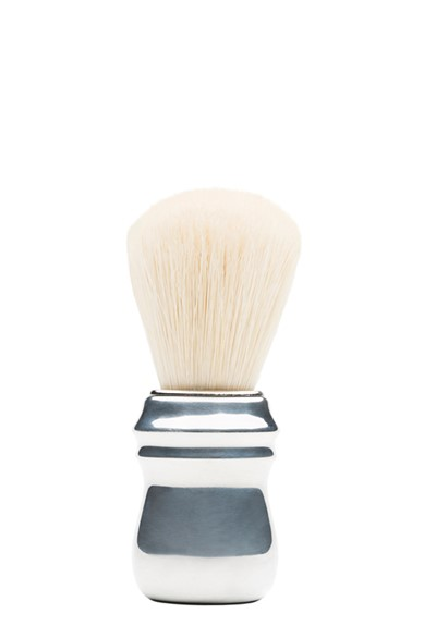 Natural Bristle Shaving Brush  Shaving Brush  by Antica Barbieria Colla