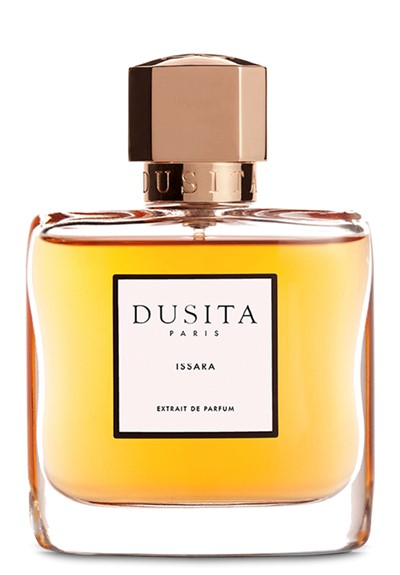 Issara Extrait de Parfum  by Dusita