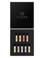 Dusita Discovery Set by Dusita