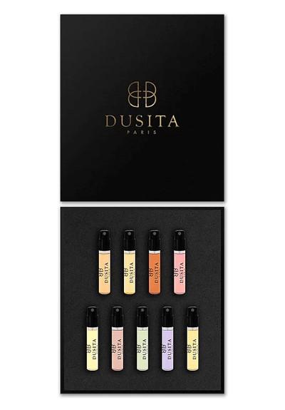 Dusita Discovery Set Discovery Set  by Dusita