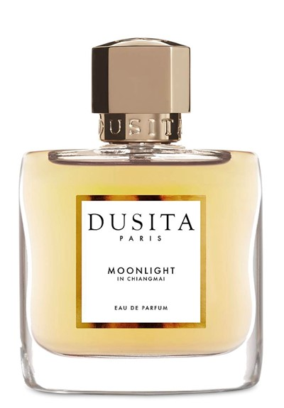 Moonlight in Chiangmai  Eau de Parfum  by Dusita