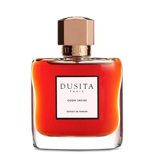 Dusita - Oudh Infini