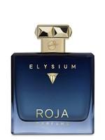 Elysium Parfum Cologne by Roja Parfums