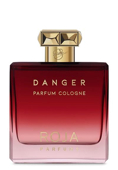Danger Parfum Cologne Parfum Cologne  by Roja Parfums