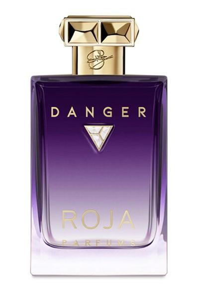 Danger Essence de Parfum Essence de Parfum  by Roja Parfums
