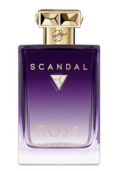 Scandal Essence de Parfum Essence de Parfum  by Roja Parfums