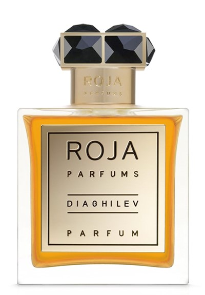 Diaghilev  Extrait de Parfum  by Roja Parfums