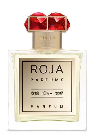 Nuwa Extrait de Parfum  by Roja Parfums