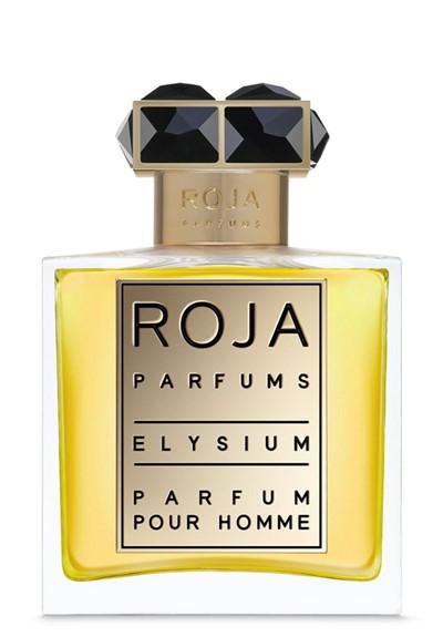 Elysium Pour Homme Extrait de Parfum  by Roja Parfums