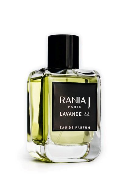 Lavande 44 Eau de Parfum  by Rania J.