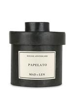 Papelato Candle by Mad et Len