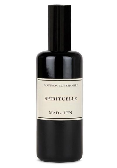 Spirituelle Room Spray Interior room spray  by Mad et Len