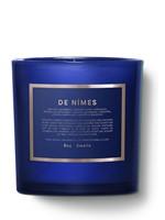 De Nimes by Boy Smells