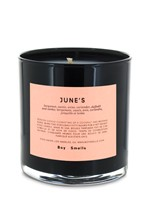 June's by Boy Smells