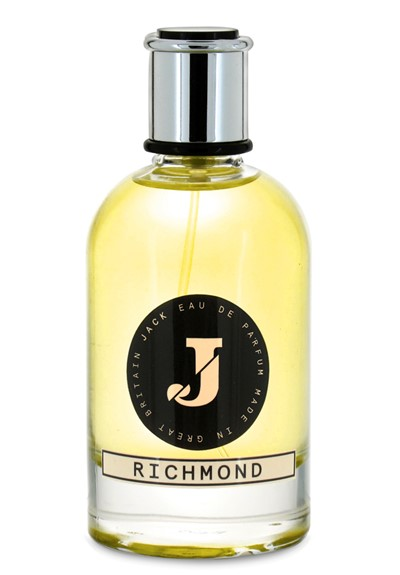 Richmond  Eau de Parfum  by Jack Perfume
