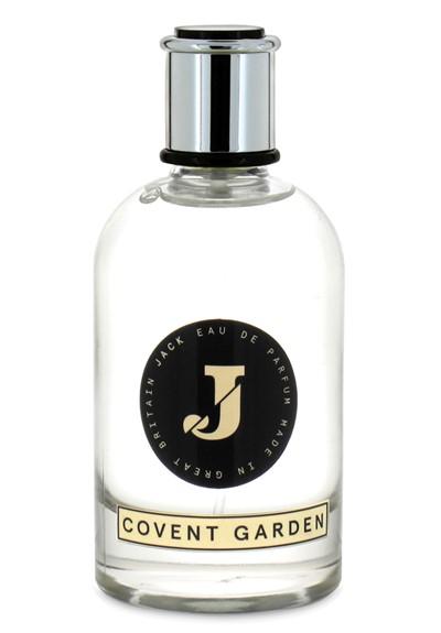 Covent Garden Eau de Parfum  by Jack Perfume