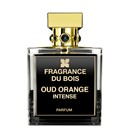 Oud Orange Intense by Fragrance du Bois