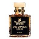 Oud Orange Intense by Fragrance du Bois