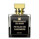 Petales de Cashmere by Fragrance du Bois