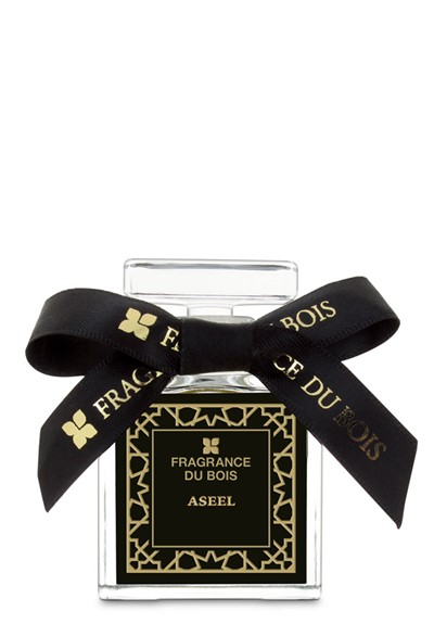Aseel Attar / Perfume Oil  by Fragrance du Bois