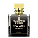 New York Intense by Fragrance du Bois