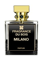 Milano by Fragrance du Bois