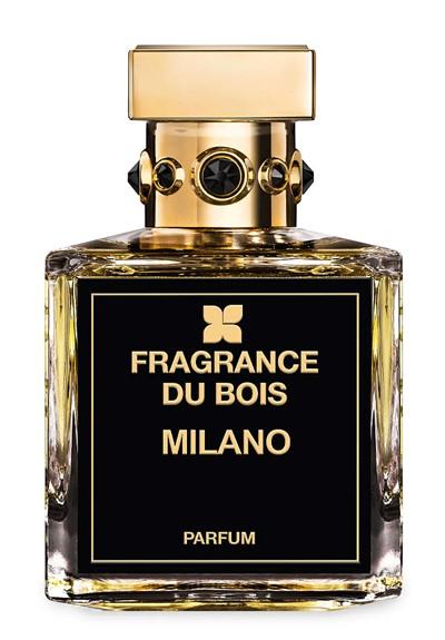 Milano Eau de Parfum  by Fragrance du Bois