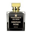 Siberian Rose by Fragrance du Bois