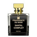 Santal Complet by Fragrance du Bois
