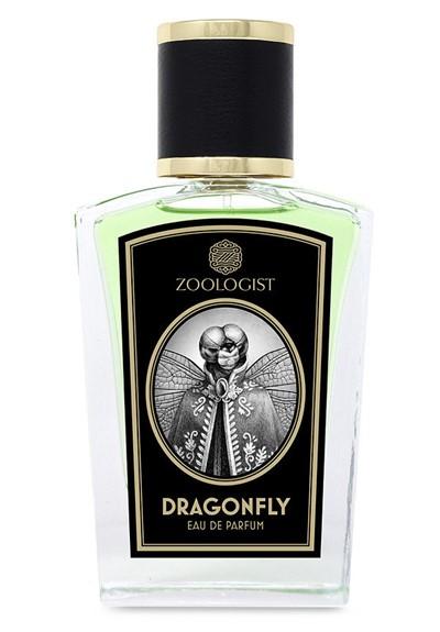 Dragonfly (2021) Eau de Parfum  by Zoologist