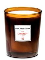 The Chimney Light by Lola James Harper