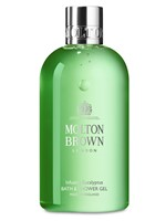 Eucalyptus Bath & Shower Gel by Molton Brown