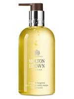 Orange & Bergamot Fine Liquid Hand Wash by Molton Brown
