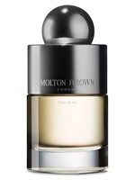 Milk Musk by Molton Brown